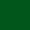 Verde Pinheiro