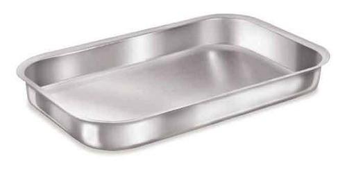 Assadeira de Alumínio Super n° 5 Eirilar