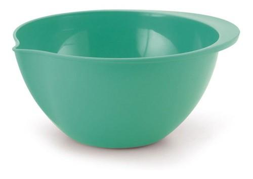Bowl Pl 1,8Lt Az Dasplast