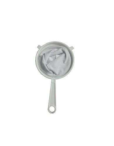 Coador de Pano 12cm Kehome