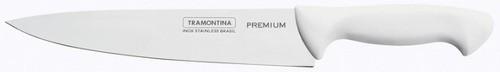 Faca Inox 08 Carne Premium Tramontina