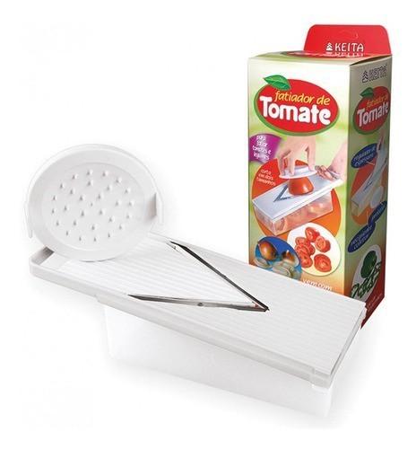 Fatiador de Tomate Keita