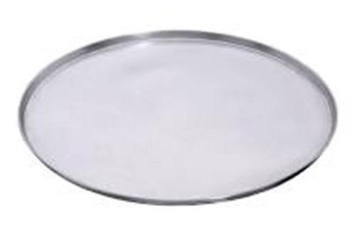 Forma Aluminio Pizza 35 Real