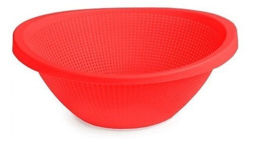 Lava Tudo Vermelho Plasútil