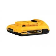 Bateria Dewalt 20v Litio Max Dcb203-b3
