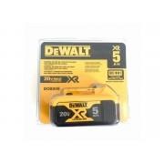 Bateria Max Li-ion 20v 5ah.dcb205-b3