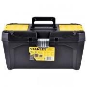Caixa Plastica Stst80345-40