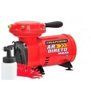 Compressor Ar Direto BIV.c/Acess. CHIAPERINI 20383 / ref 10288