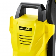 Lavadora A.P.karcher K2 -127v
