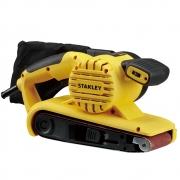 Lixadeira de Cinta Stanley SB90-BR-127v-900w / ref 13395
