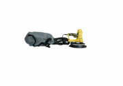 Lixadeira Parede Led-850w- 127v Lpl-850l