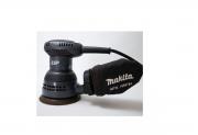 Lixadeira Roto Orbital Makita Ssp Mbo500 240w - 127v / ref 12267