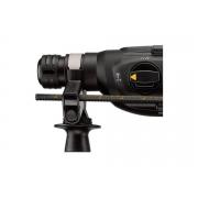 Martelete Eletrop.d25260k-b2-220v-800w