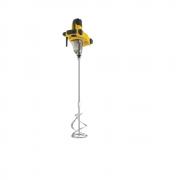 Misturador Elétrico de Argamassa 1400W - STANLEY-SDR1400 / ref 12317