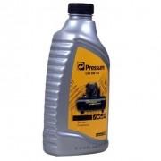 Oleo para Compressor AW150 1Lt - PRESSURE-AW150 / ref 10631