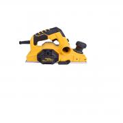 Plaina Elétrica de 750W -STPP7502 B2 220v / ref 765