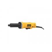 Retificadeira 6mm Dwe4887-b2-220v 450w