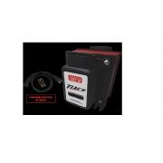 Transformador Voltagem Atc3000/2100w
