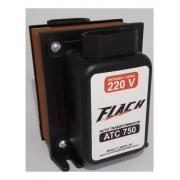 Transformador Voltagem Atc750/525w