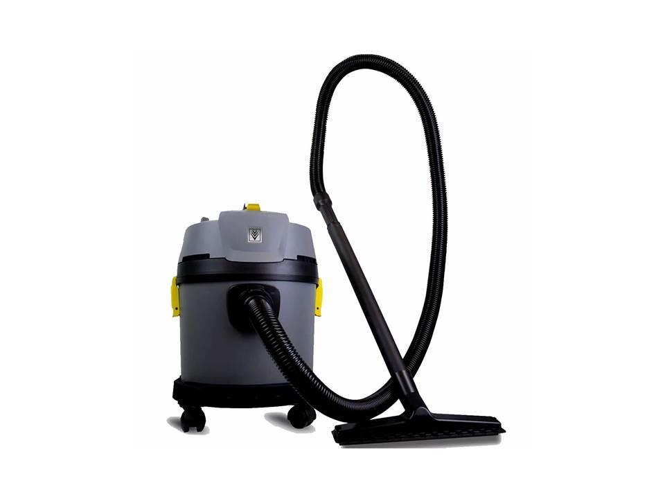 Aspirador De Po E Agua Nt585-br-127v
