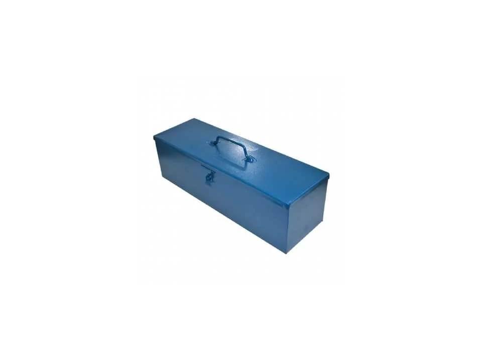 Caixa Ferram.bau Fercar 03-50cm