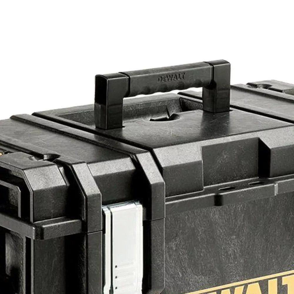 Caixa Organizadora Toughsystem Dwst08203h