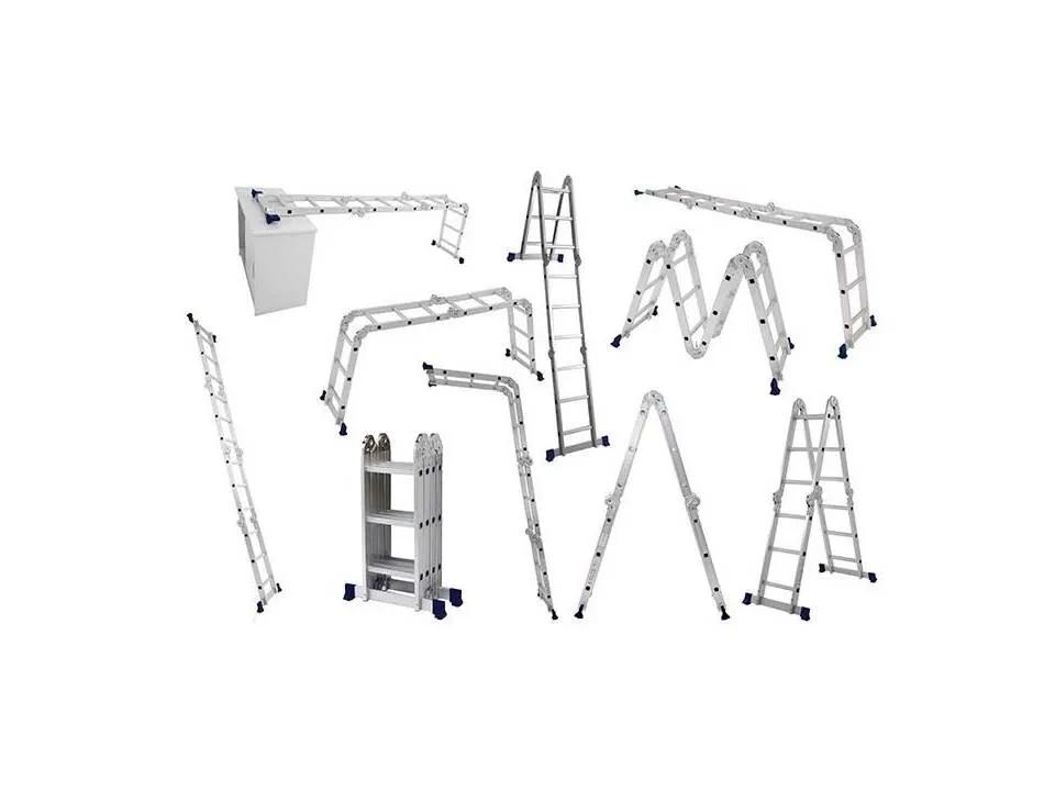 Escada Alum.multif.4x3=c/platafor.005133