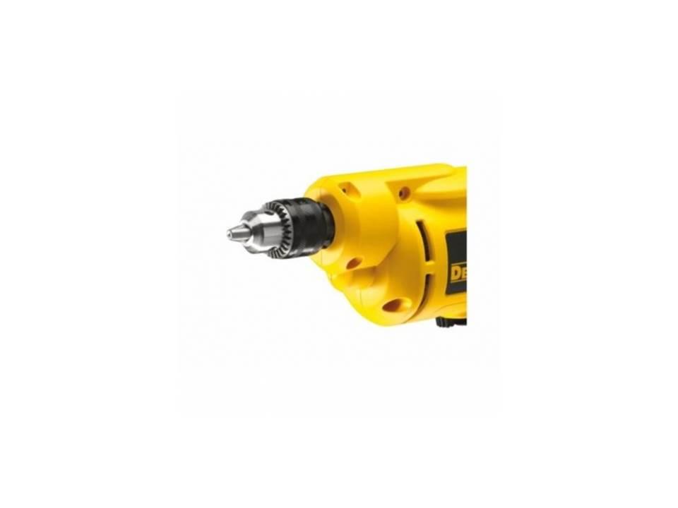 Furadeira 1/4 VVR DWD010-B2-220V