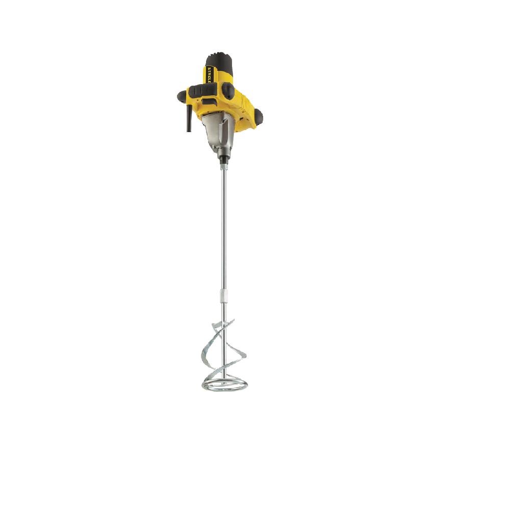 Misturador Elet.arg.sdr1400-b2 220-1400w
