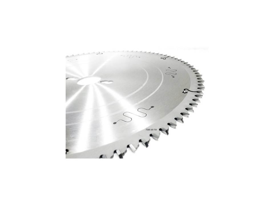 Serra Circ.widea 300x60d