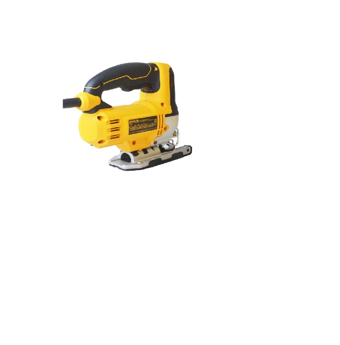 Serra Tico Tico  DW300 B2 500W -220V / ref 50220