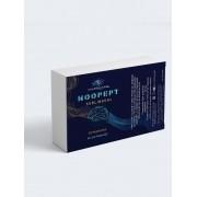NOOPEPT Sublingual 10mg 30 comprimidos