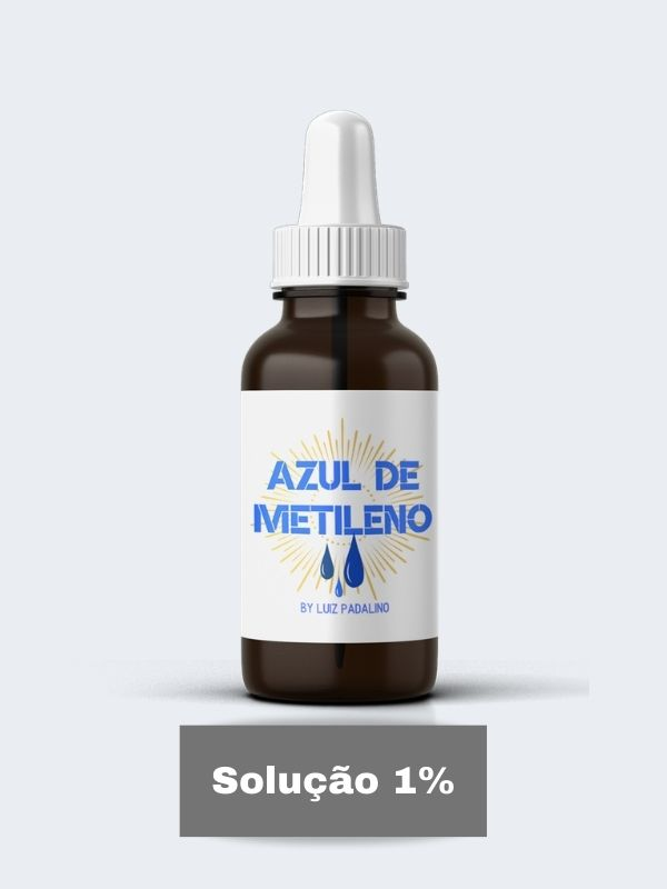 COMBO PERFORMANCE (L-HACK/ AZUL DE METILENO 1%/ ULTRA/ NOOPEPT/ MULTIVITAMÍNICO 2 POR DIA)