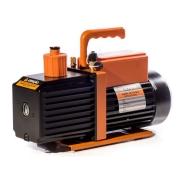 Kit Bomba de vácuo 12cfm + 1000ml de óleo