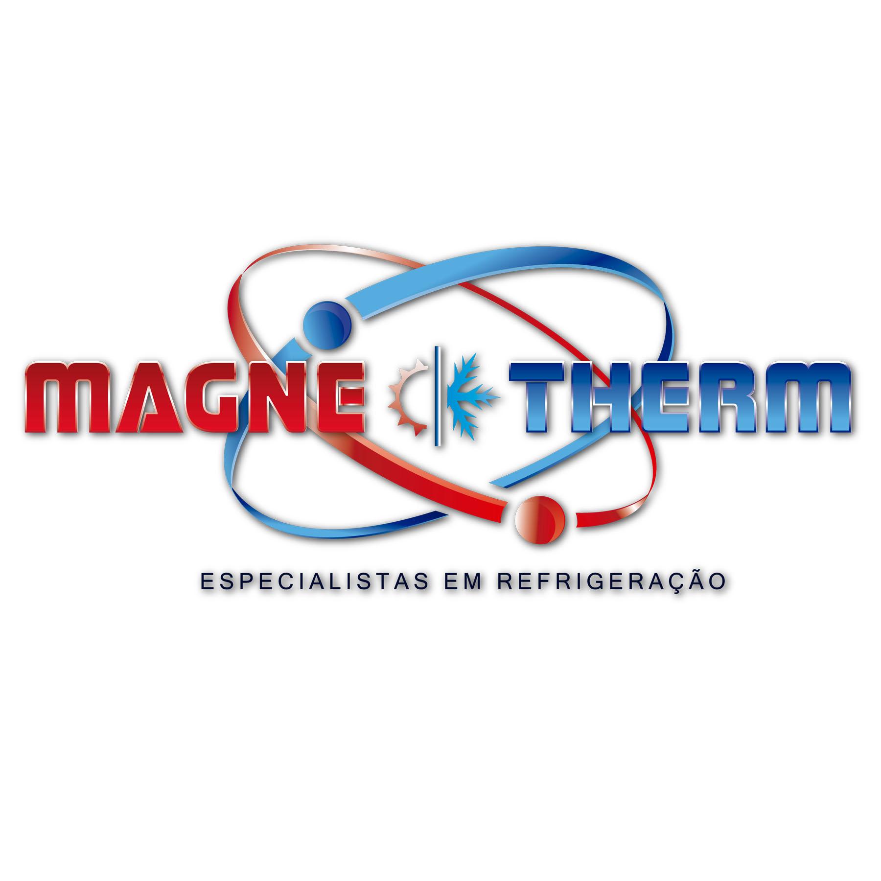 Bomba de vácuo 5CFM c/ vacuometro digital - Suryha
