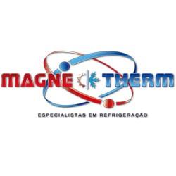 Bomba de vacuo duplo estagio 12CFM 110/220V - Ecotols