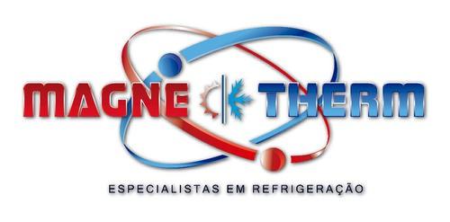Kit Mangueiras 90cm   R22/r404/r134