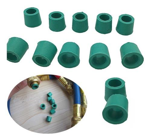 Oring Para Mangueira Manifold (kit Com 30 Unidades)