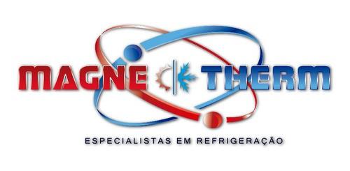 Termostato Tic-17rgti Full Gauge Bivolt