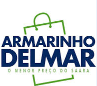 Armarinho Delmar