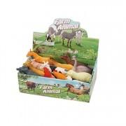 Animais de Fazenda - Sortidos ( UNIDADE )