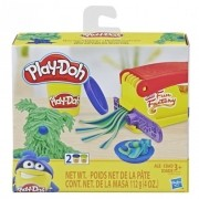 Play-Doh Mini Kit Fábrica Divertida - Hasbro
