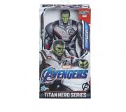 Hulk - Avengers - Titan Hero Series