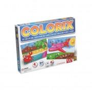 Jogo Colorix