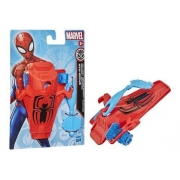 Lança Teia Spider Man - Hasbro