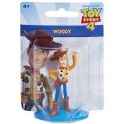Mini Boneco Woody Toy Story 4 - Mattel