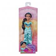 Princesa Jasmine - Hasbro