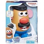 Senhor Cabeça de Batata - Mr. Potato Head - Hasbro