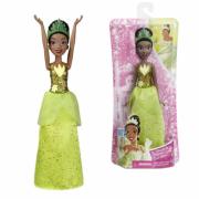 Boneca Princesa Tiana Disney - Hasbro