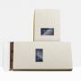 Caixa para Barra de Chocolate 300g - 10 unidades